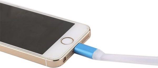 iFix - Nu mai tine bateria la iPhone?