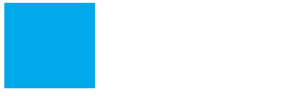 iFix Timișoara