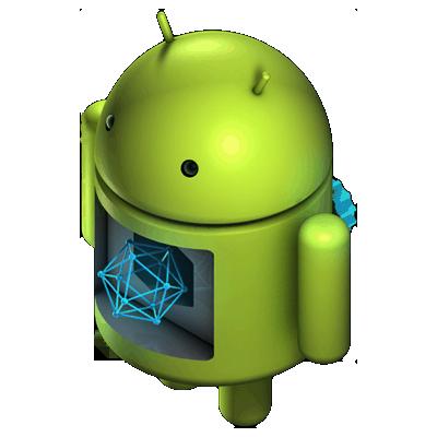 Reinstalare sistem de operare Android